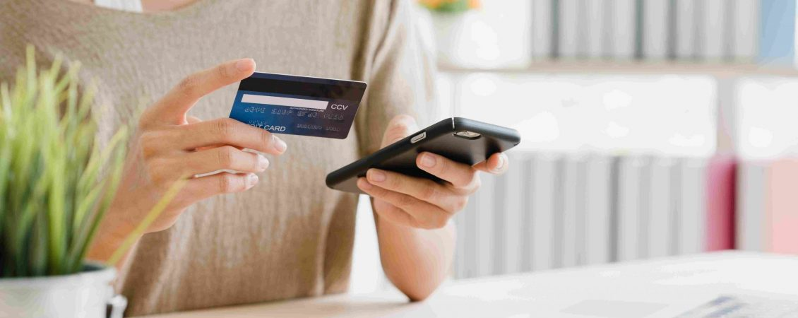 beautiful-asian-woman-using-smartphone-buying-online-shopping (1)
