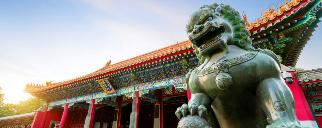classical-architecture-in-beijing-china