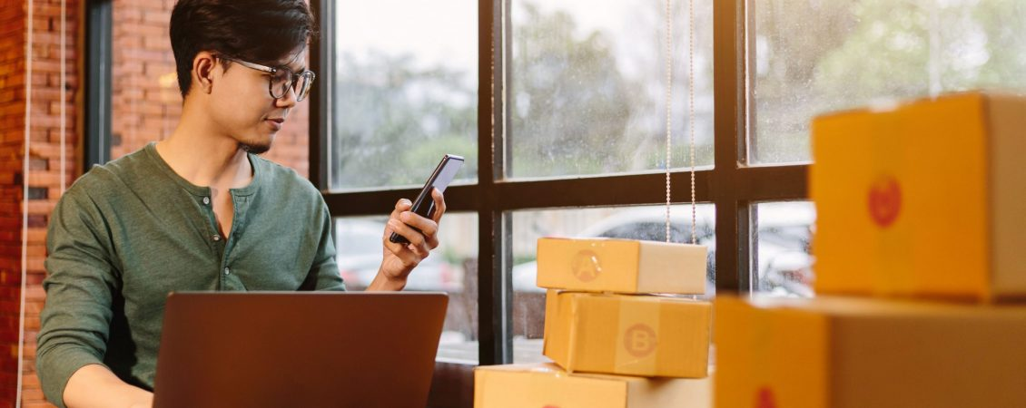 online-shopping-asian-young-start-small-business-cardboard-box-work-seller-prepares-delivery-box-customer-online-sales-ecommerce (1)