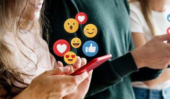 La importancia de las redes sociales para el crecimiento de los negocios en pandemia