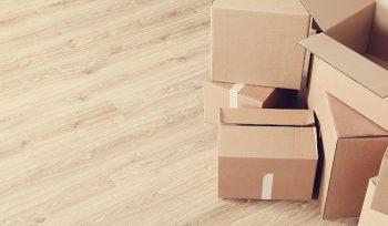 Cómo administrar tu tienda sin inventario o dropshipping